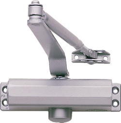 400 Series Door Closer