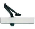 900 Series Door Closers